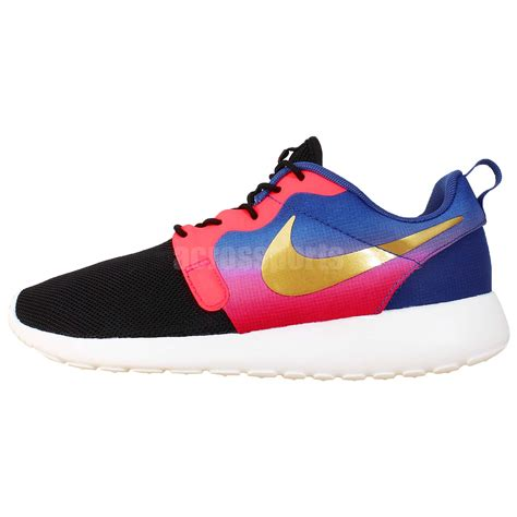 mercurial running shoes nike wmns rosherun hyp prm qs hyperfuse magista mercurial