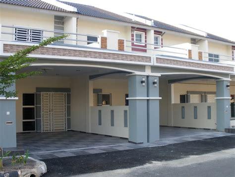 car porch designs for houses car porch designs for houses home design ideas