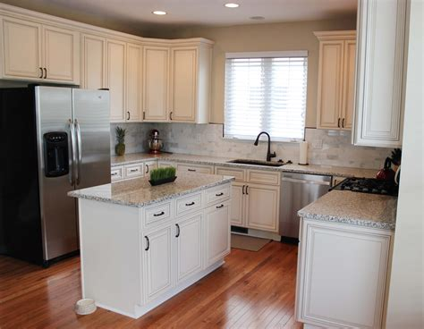 Forevermark Kitchen Cabinets by Flush Corner Forevermark Signature Pearl Search