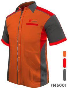 design baju honda nak tempah baju korporat kami menawarkan baju korporat