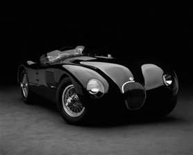 1951 Jaguar C Type Deadfix 187 1951 Jaguar C Type