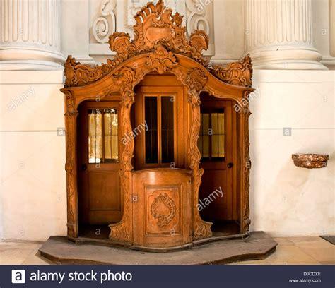 antique prayer bench 100 antique prayer bench antique tibetan furniture