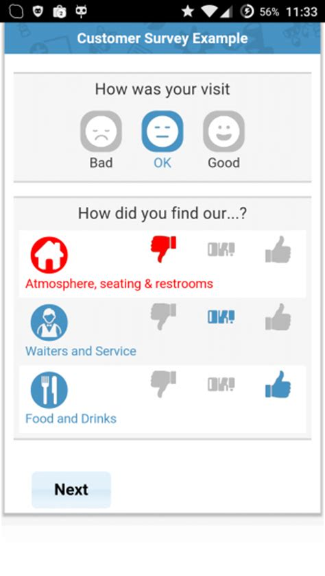 home design app questions offline surveys app for android