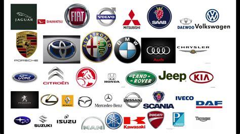 logo auto automotive automotive logos