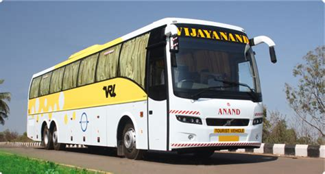 vrl travels vrl travels  bus booking  flat  upto rs discount flat
