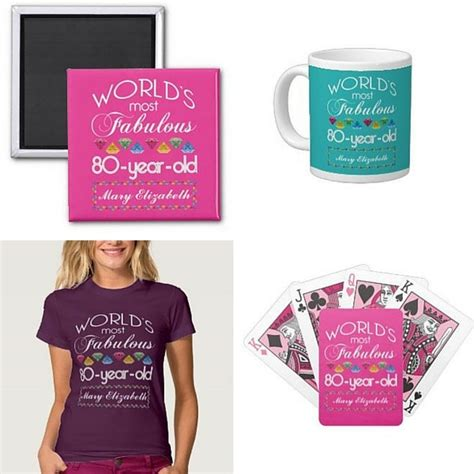 best christmas gifts for 80 year old woman 80th birthday gifts for 25 best gift ideas 80th birthday ideas