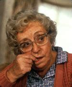 thora hird cream cracker under the settee 404 page not found error ever feel like you re in the