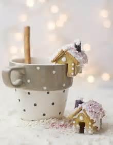 50 festive treat ideas to make santa s mouth water