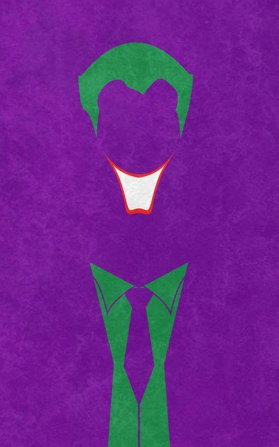 minimalist joker tattoo joker canvas print joker joker art and joker batman