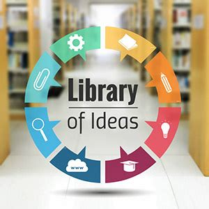 prezi template library template library prezibase