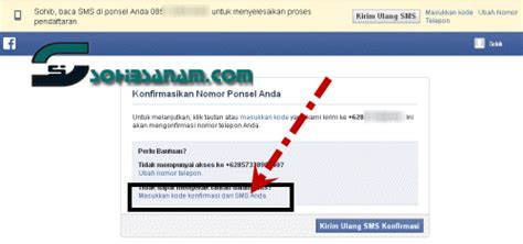 cara mendaftar membuat facebook fb baru 2015 cara daftar dan membuat facebook fb baru dengan email