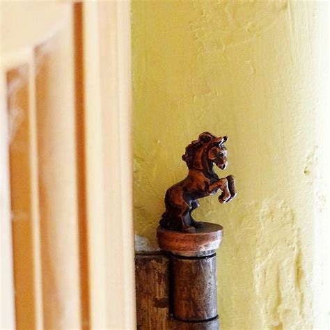 horse decor for the home horse door decor accessories hingeheads