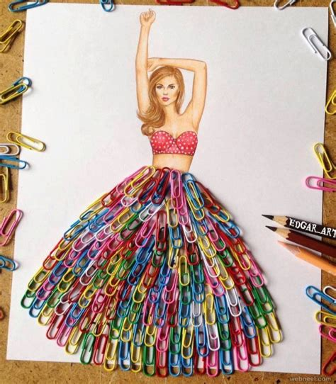 artwork ideas 50 creative and drawings and artwork ideas for your