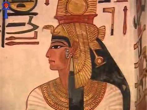 imagenes egipcias antiguas maquillaje y ropa en el antiguo egipto youtube