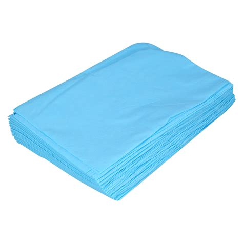 bedside ls amazon 10pcs waterproof disposable massage beauty cover non woven