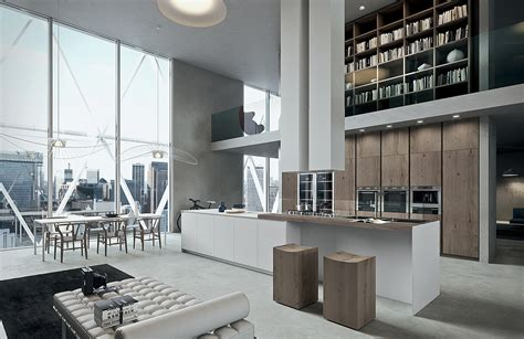 eleven contemporary kitchen sophisticated contemporary kitchens with cutting edge design