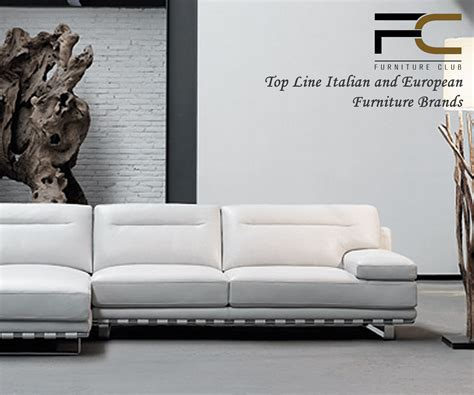 names of italian leather sofa manufacturers italian sofa brand names furniture vip italy interior