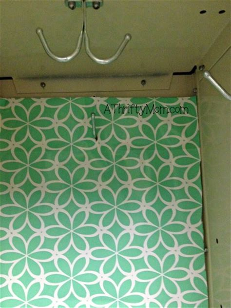 diy locker wallpaper diy locker wallpaper for a fraction of the price