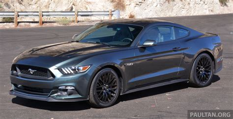 2015 ford mustang gt 5 0 price 2015 mustang 5 0 ecoboost autos post