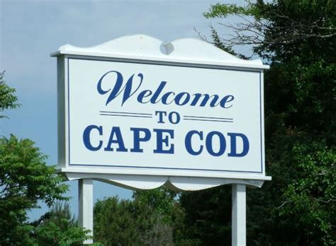 cape  visitor information centers   find