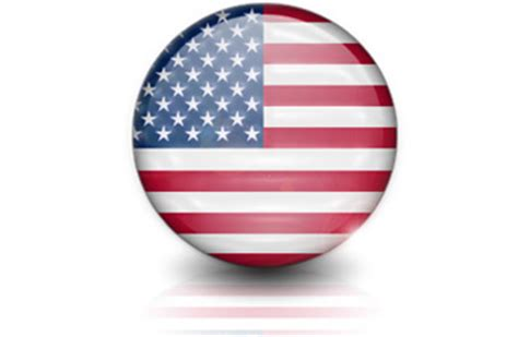 Uk Dialling Codes Lookup Cheap Calls To The Usa Call America From Only 0 5p Per Minute