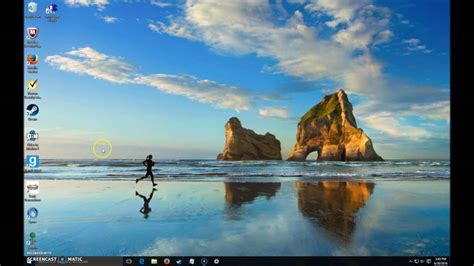 windows themes background location windows 10 how to change the background themes and other
