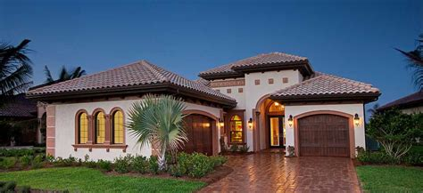 naples homes homes for sale in naples florida