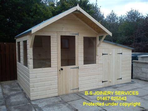 wooden sheds garden sheds log stores kennels
