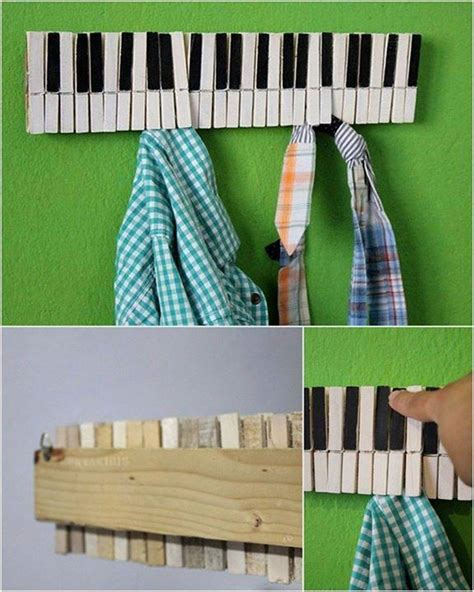 keyboard hook tutorial 17 best images about manualidades ideas on pinterest
