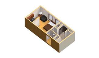 Mother In Law Pod by Modular Home Builder Granny Pods And Assisted Living