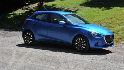 what country mazda cars from country cars review mazda 2 the courier