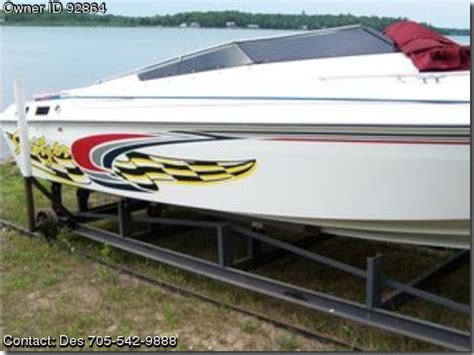 pontoon boats for sale craigslist detroit 24 foot boats for sale in mi boat listings