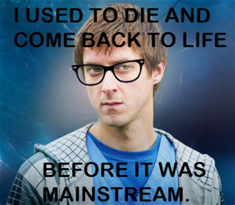 Hipster Glasses Meme - image 165929 hipster glasses know your meme