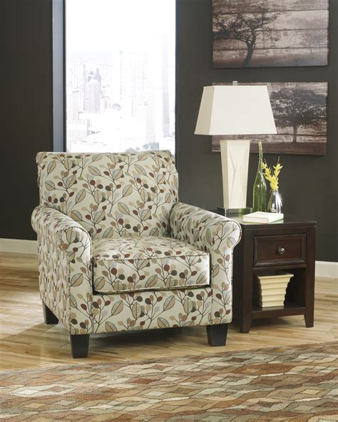 fabric accent chairs living room colby accent chair modern contemporary dusk living room