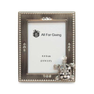 bed bath and beyond frames buy crystal picture frames from bed bath beyond