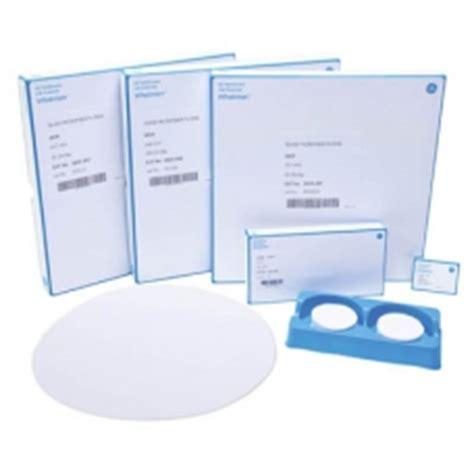 1820 042 Grade Gf A Retention Filter 42 5mm Circle 100 Pcs 1821 042 grade gf b glass microfiber filter 42 5mm whatman