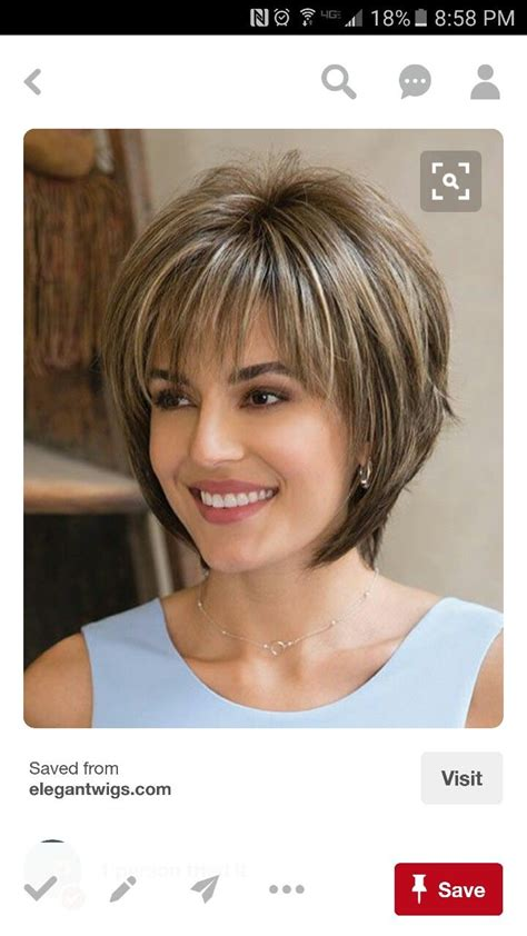 premier haircuts franklin hours 40 best hairstyles for women over 50 with round faces