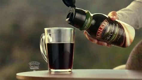 Baileys Mudslide Coffee Creamer TV Commercial   iSpot.tv