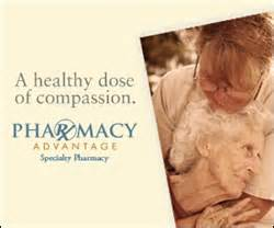 henry ford troy pharmacy pharmacy advantage and bayer partner to put quot care quot back