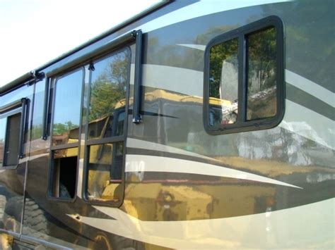 used rv awning for sale rv exterior body panels 2008 fleetwood discovery motorhome