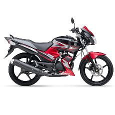 yamah all models and prices yamaha disc bikes price 2017 latest models