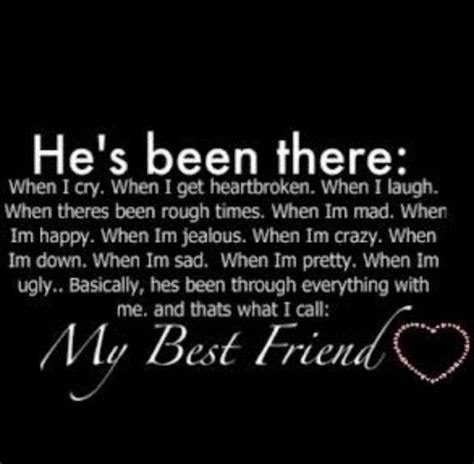 my name is buddy my boy my my books best friend quotes for and boys beginnersheaven