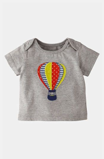 Kaos Colony Bike Graphic 1 408 best kaos anak images on baby boys babies
