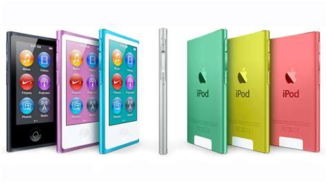 Ipod Nano 7th ipod nano 7th generation ipod iphone