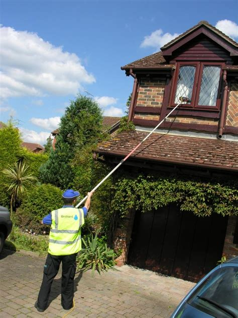 house window cleaners house window cleaners 28 images major house cleaning how to do it right