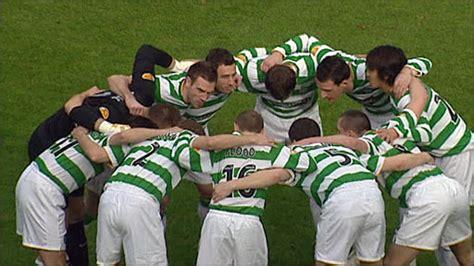 bbc sport football  club  celtic mowbray