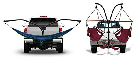 Tow Bar Hammock by The 10 Best Bumper Dumper Toilet Seat For 2019 Allace
