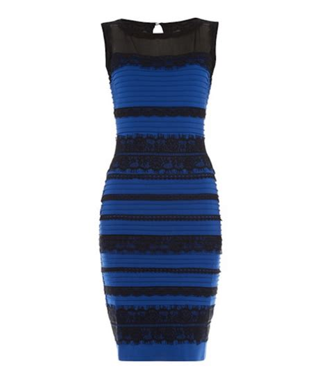 what color is this goddamn dress mystery solved heavy com what color is this goddamn dress mystery solved heavy com