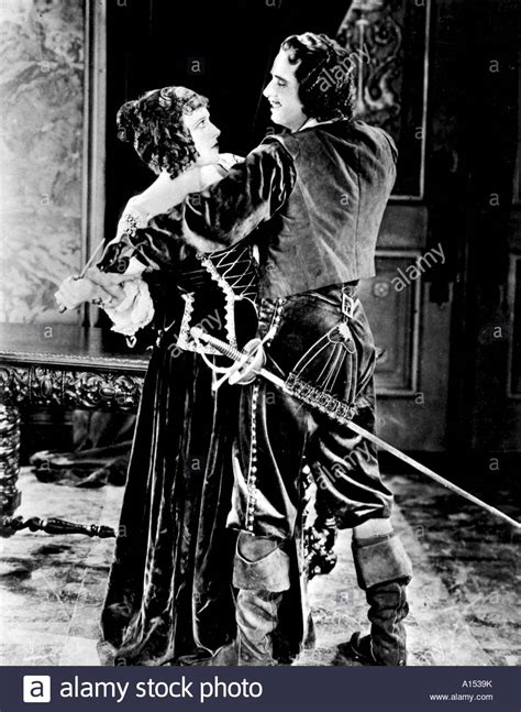 the three musketeers 1921 douglas fairbanks 12 a classic the three musketeers year 1921 director fred niblo douglas
