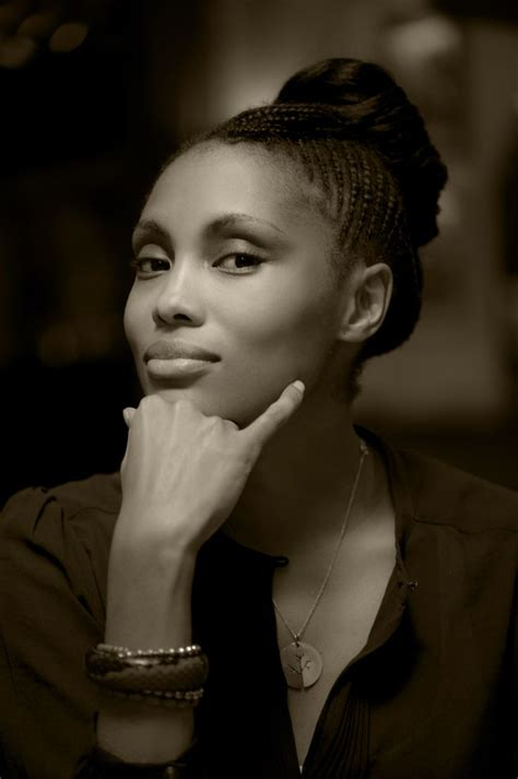 imany you will never testo 10 best imany images on beautiful